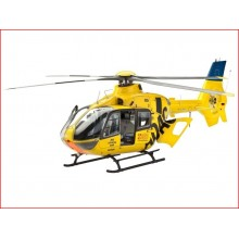 KIT EUROCOPTER EC135 ADAC (1/32)