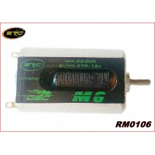 MOTOR M6