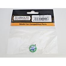 CROWN SIDEWINDER PROCOMP-RS 34d.