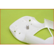 PROTECTOR BODY SUPPORT 4mm
