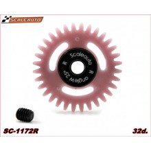 CROWN ANGLEWINDER PROCOMP-RS 31 TOOTH.