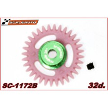 CROWN ANGLEWINDER PROCOMP-RS 32 TOOTH.
