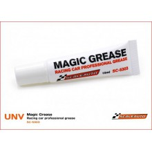 GRASSA MAGIC GREASE 15ml.