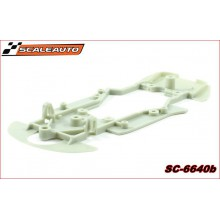 CHASSIS FOR PORSCHE 991