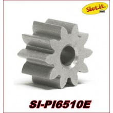 SIDEWINDER PINION 10d. ERGAL