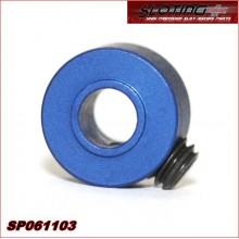 UNIVERSAL STOPPER FOR BALL BEARINGS (M2)
