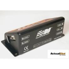 DS-200 PRO LAP COUNTER