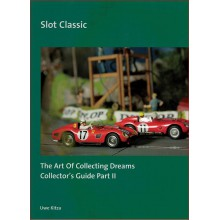 BOOK SLOT CLASSIC (COLLECTOR'S GUIDE PART II)