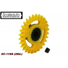 CROWN ANGLEWINDER PROCOMP-RS 28d.