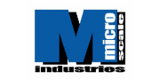 MICRO SCALE INDUSTRIES
