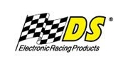 DS Electronic Racing