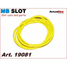 MOTOR CABLE 1 METRE