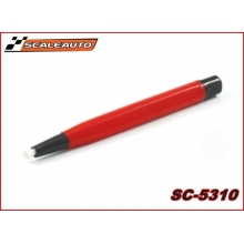 FIBER GLASS PEN