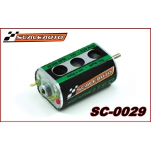 MOTOR SC-0029 SPRINTER JUNIOR 2
