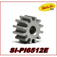 ERGAL SIDEWINDER PINION 12D.