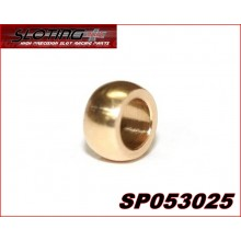 """BALL JOINT RRSS VICTOR'S FOR AXLE 3/32"""""""