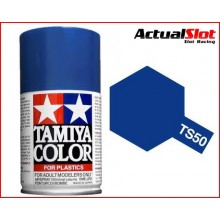 TAMIYA PAINT LIGHT GREY FINE SURFACE PRIMER