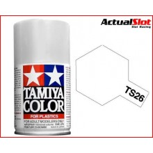 TAMIYA SPRAY METALLIC BLUE