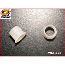 NYLON BEARING BUSHING