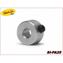 STOPPER FOR ANGLEWINDER AXLES
