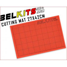 CUTTING MAT A3 - 42 x 27mm.
