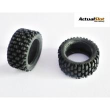 Neumáticos CAMPOS (MULTI-TACO)