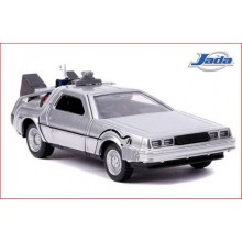 1/32 DELOREAN (BACK TO THE FUTURE II)