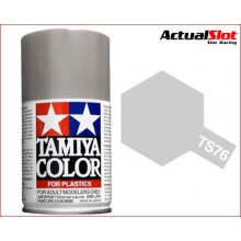 TAMIYA SPRAY MICA SLIVER