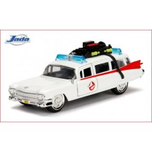 1/32 ECTO-1 (GHOSTBUSTERS)