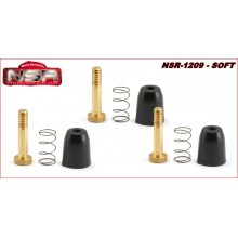 SOFT SUSPENSION KIT