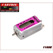 MOTOR CARTRIX TX-6 PHANTOM