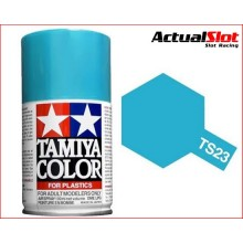 TAMIYA SPRAY LIGHT BLUE