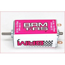 MOTOR BRM T-RS 22.500rpm. - L-CAN