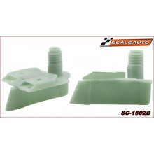 GUIA SC-PRO 3/16 HOME RACING - NEW MATERIAL