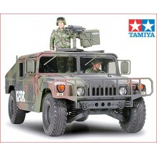 M1025 HUMVEE ARMAMENT CARRIER