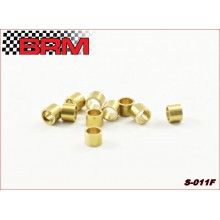 3mm. AXLE WASHERS (3mm.)