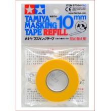 MASKING TAPE REFILL 10mm.