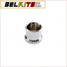 NEEDLE CAP SPARE PART - FOR BEL-AIR004