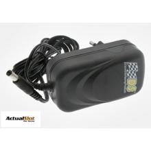 ALIMENTADOR 10V. 3Amp. AC PARA DS-200 y DS300