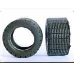 GREATED TYRES
