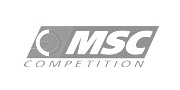 MSC Competition